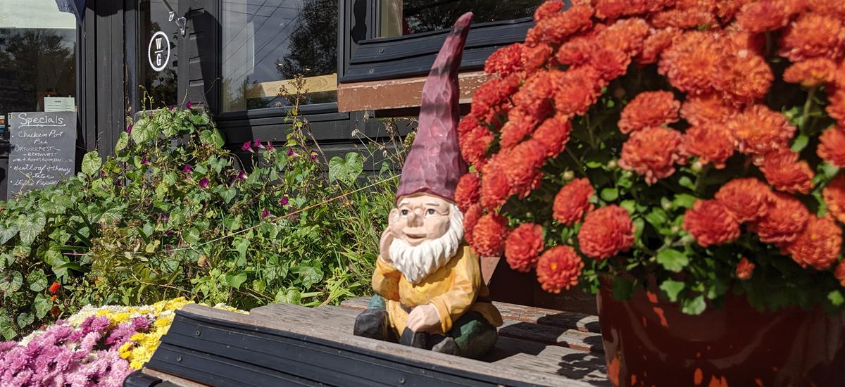 WGS-slider-gnome