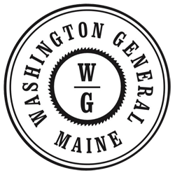 The Washington General Store