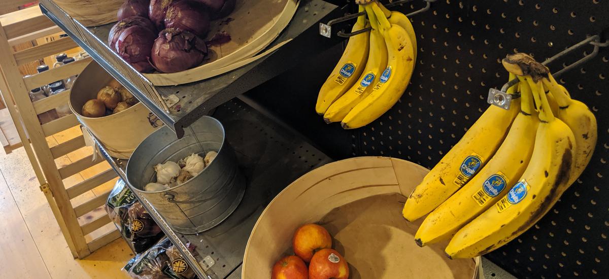 wgs-slider-fruits-and-veggi