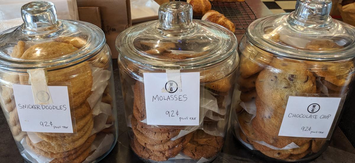 wgs-slider-menu-cookie-jars