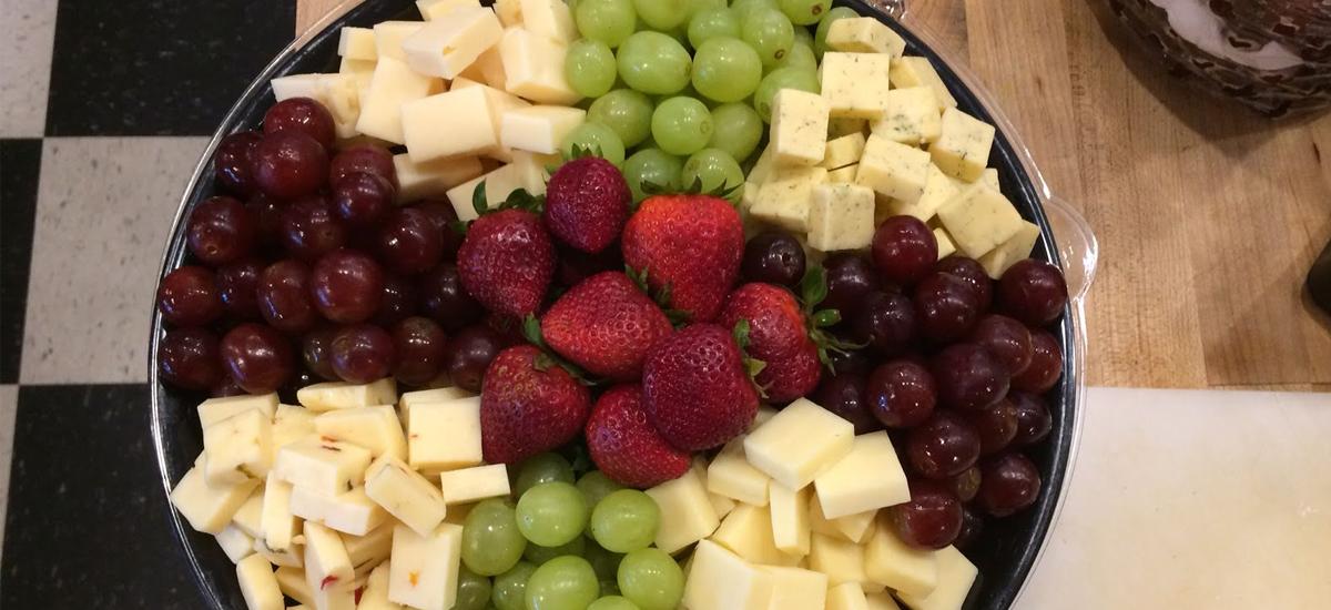 WGS-slider-fruit-tray