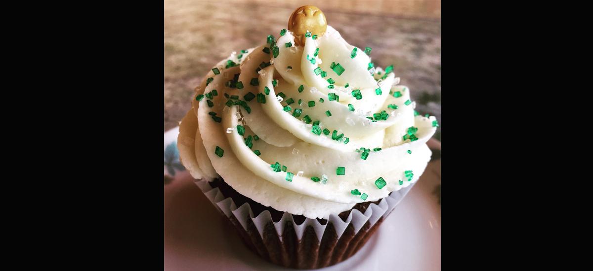 wgs-slider-cupcake-single-b