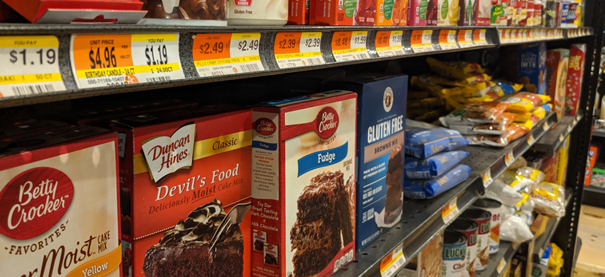 wgs-slider-groceries-cakes