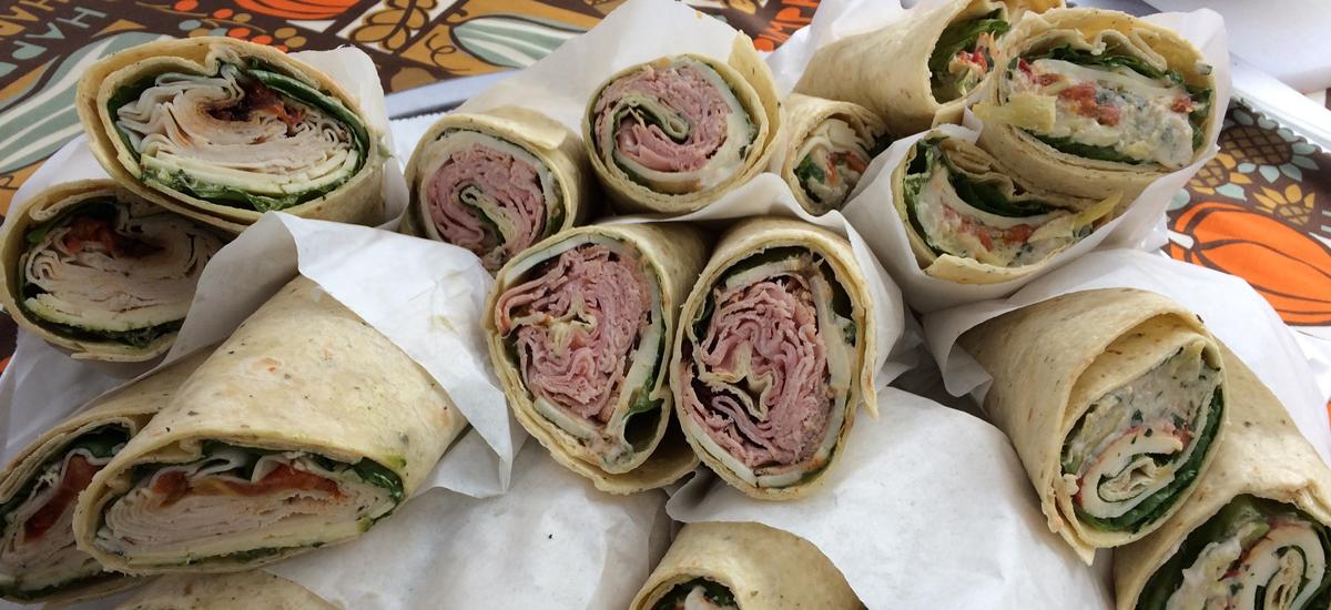 wgs-slider-menu-sandwiches