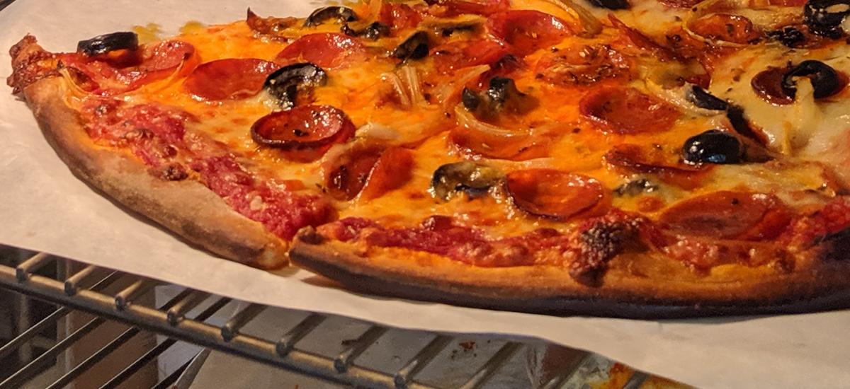 wgs-slider-pizza-1