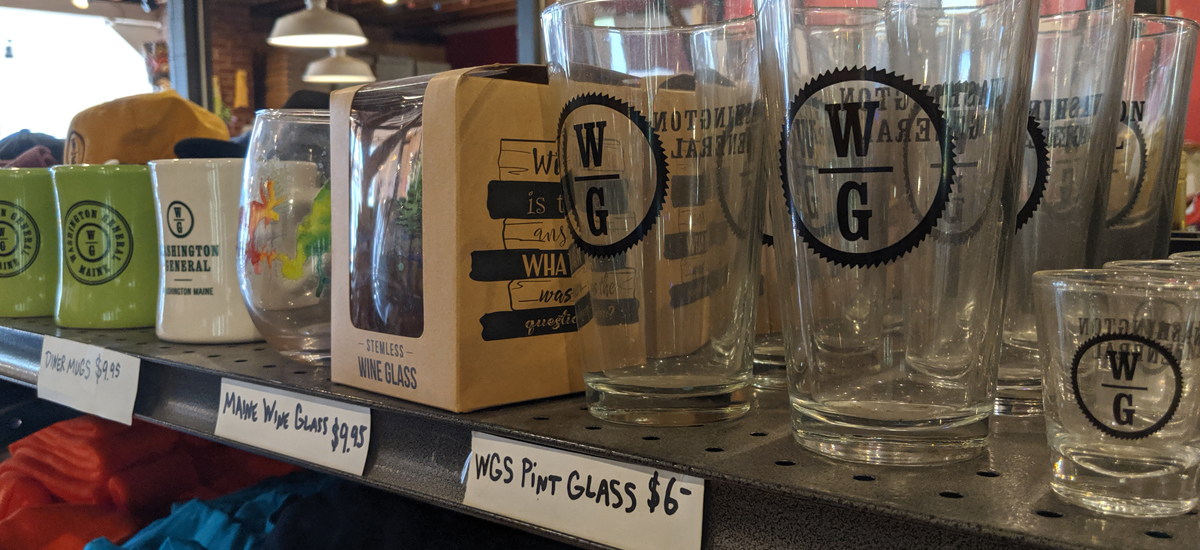 wgs-sundries-glasses