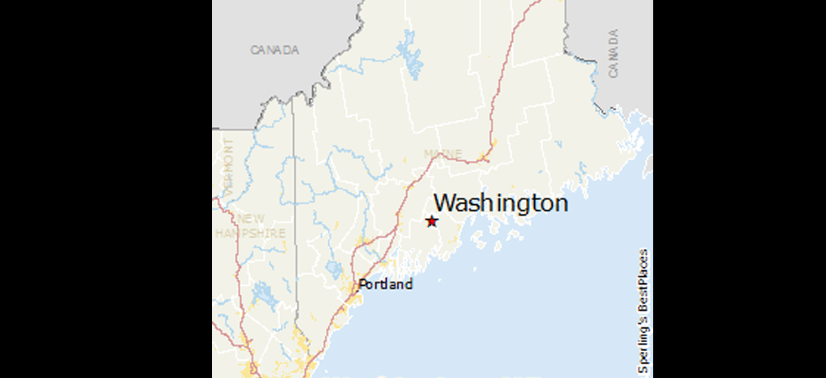 wgs-slider-washington-map